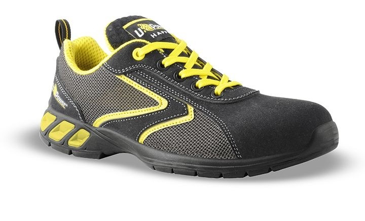 SCARPA DAIQUIRI S1P SRC UH20076 UPOWER