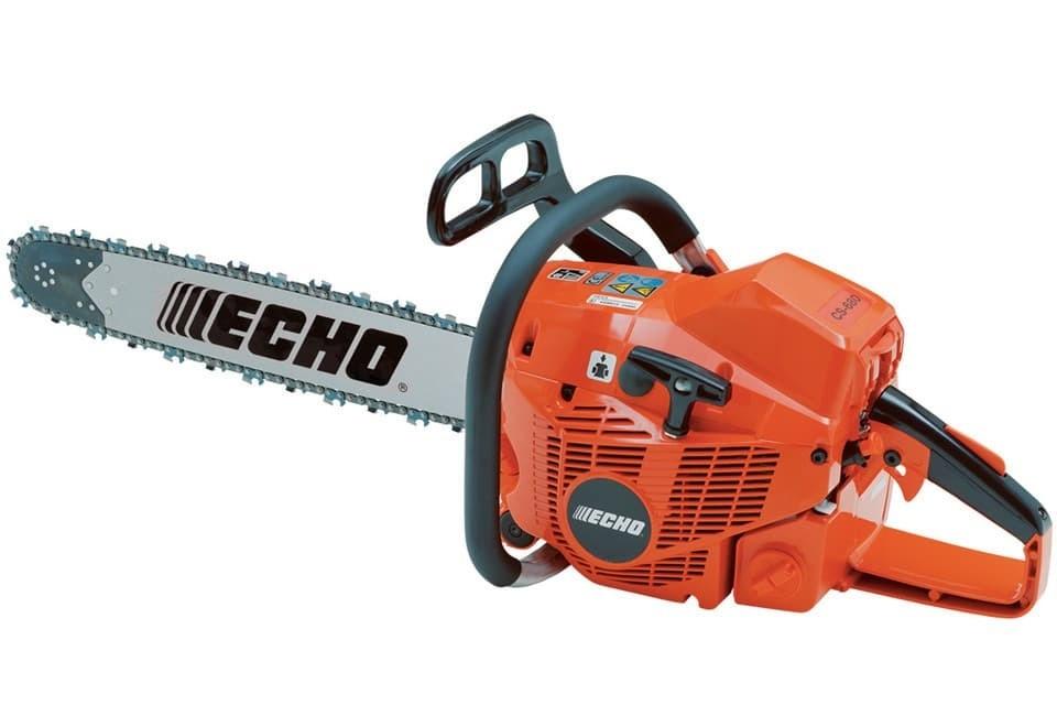 ECHO CS-680