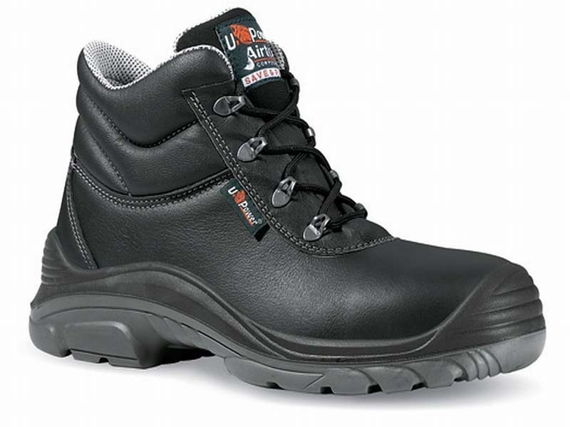 SCARPA ENOUGH S3 SRC UW10164 UPOWER